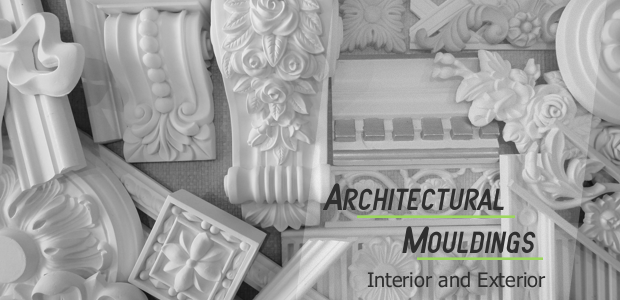 Moores Mouldings Products Cornice Ceiling Roses Corbels Panel Moulds Exterior Mouldings Devon Somerset Cornwall Dorset And The South West